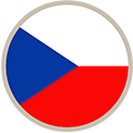 Czech Republic 120.png