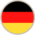 Germany 120x120.png