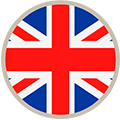 United Kingdom 120.png