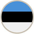 Estonia 120x120 - Copy.png
