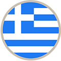 Greece 120x120.png