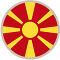 Macedonia 120x120.png