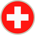 Switzerland 120x120.png