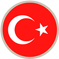 Turkey 120x120.png