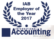 Best employer 2017
