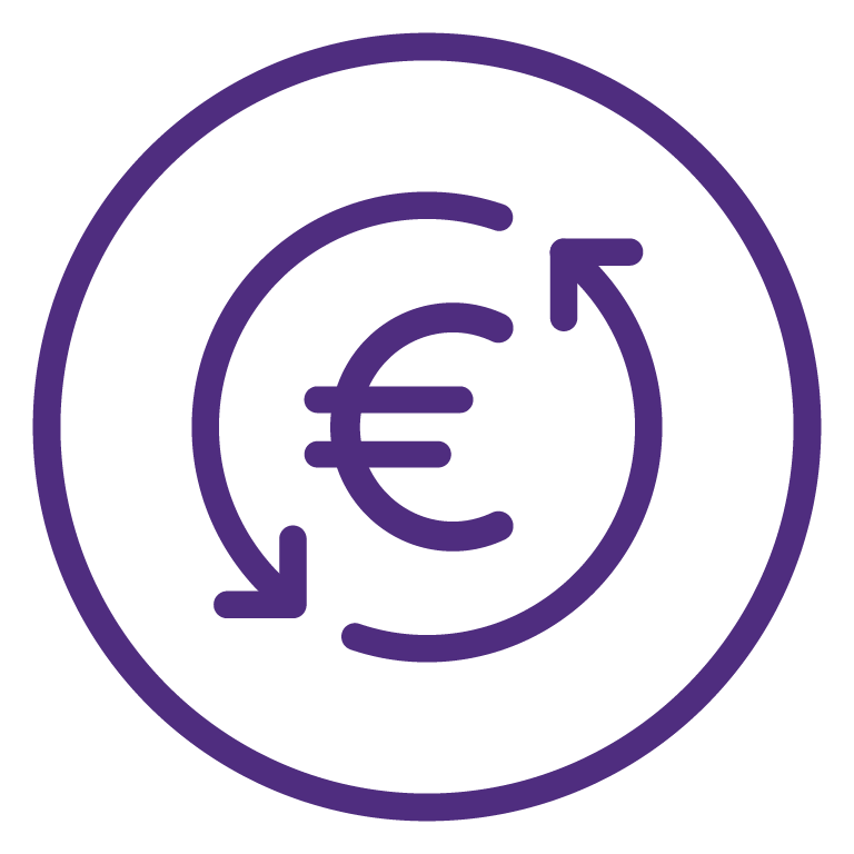 currency_euro_cycle_purple_8802_0.png